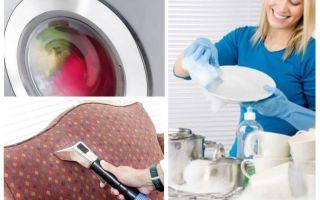 تنظيف بعد التطهير من البق