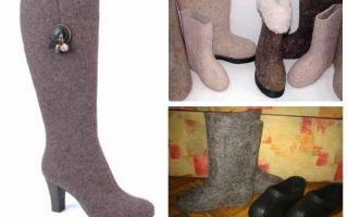 كيفية الحفاظ على الأحذية من العث في فصل الصيف
