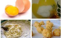 وصفات لعلاج الصراصير مع حمض البوريك والبيض