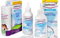 أفضل العلاجات القمل للأطفال والكبار